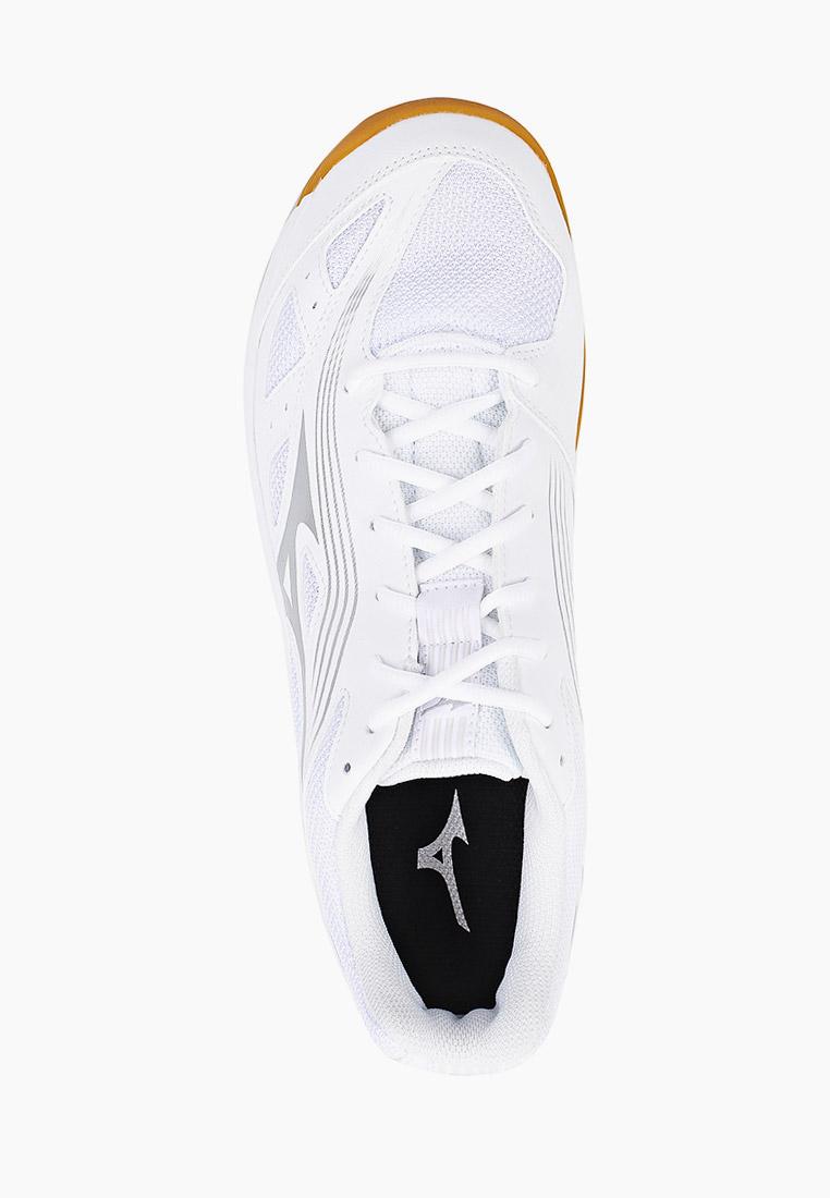 Мужские кроссовки Mizuno V1GA2180: изображение 4