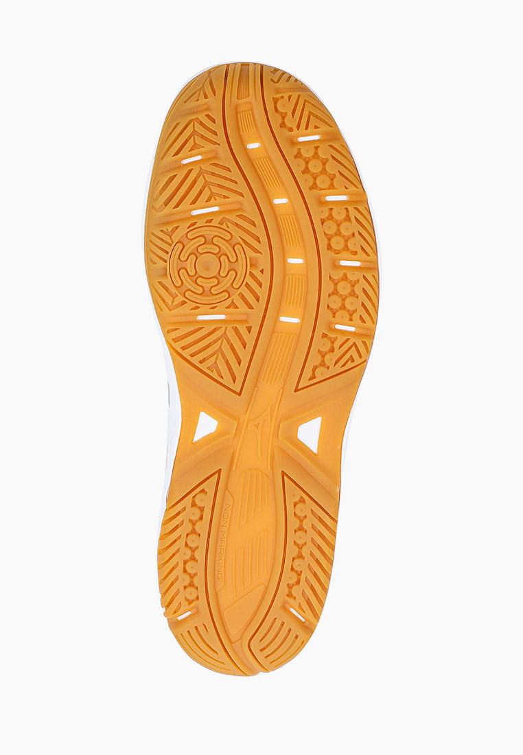 Мужские кроссовки Mizuno V1GA2180: изображение 5