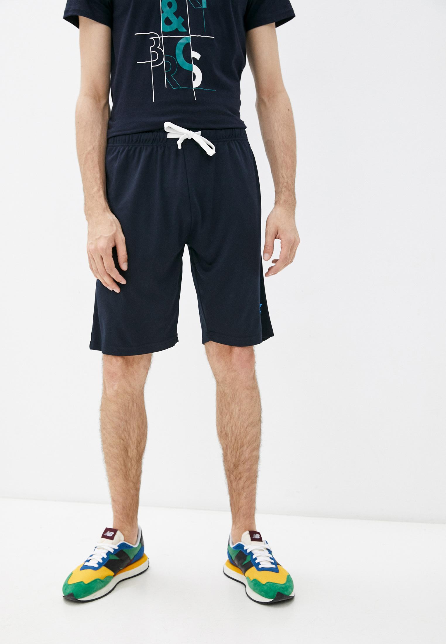 Мужские повседневные шорты OVS Шорты спортивные OVS