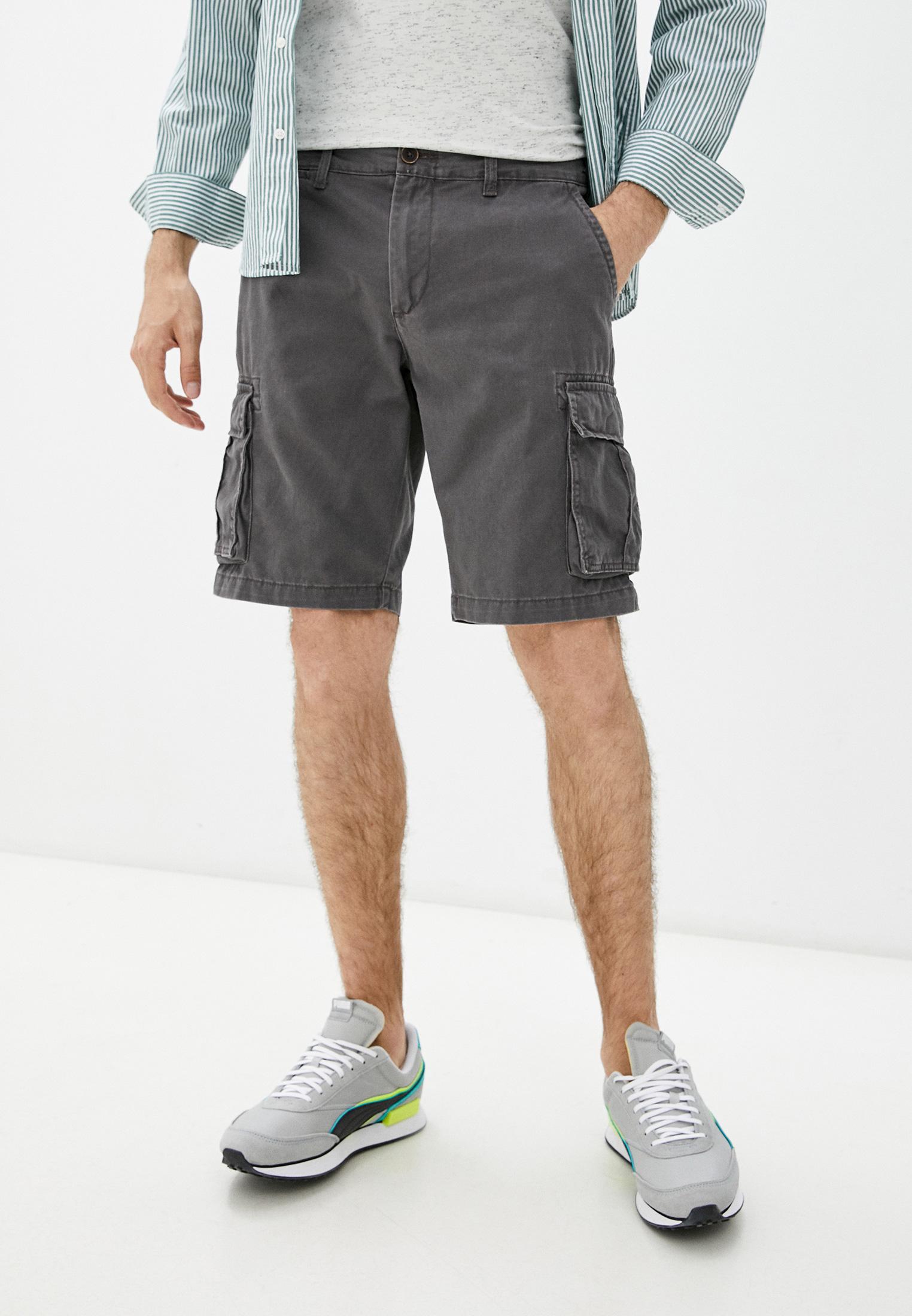 Мужские повседневные шорты OVS Шорты OVS