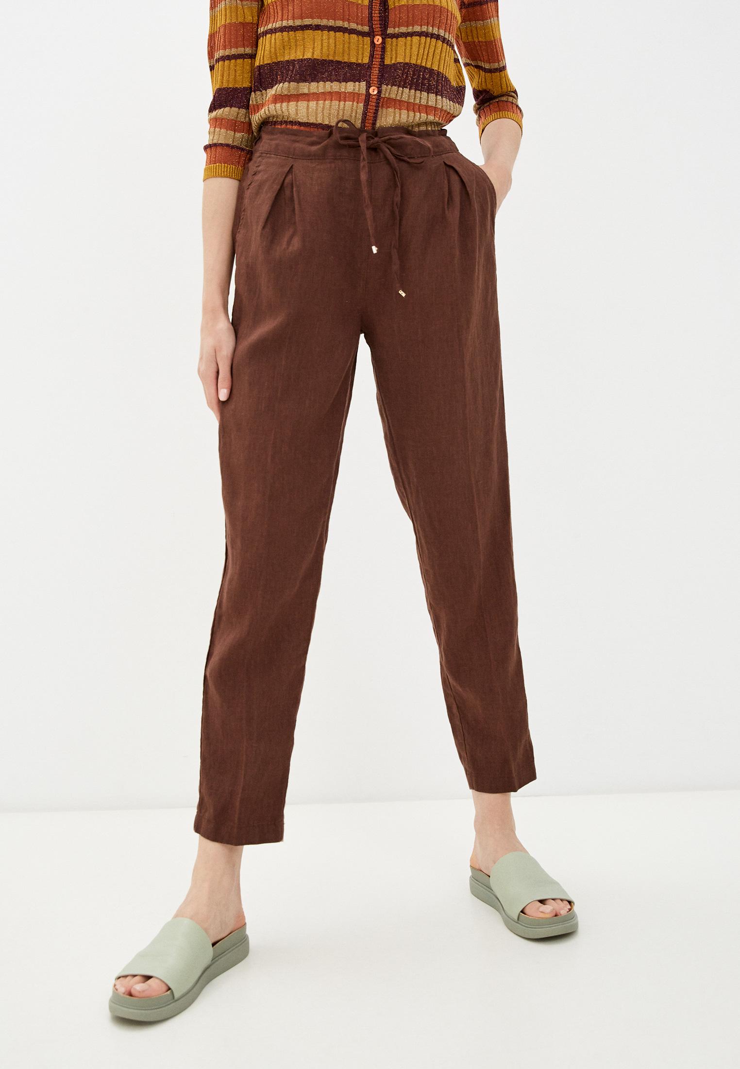 Женские прямые брюки OVS 858042