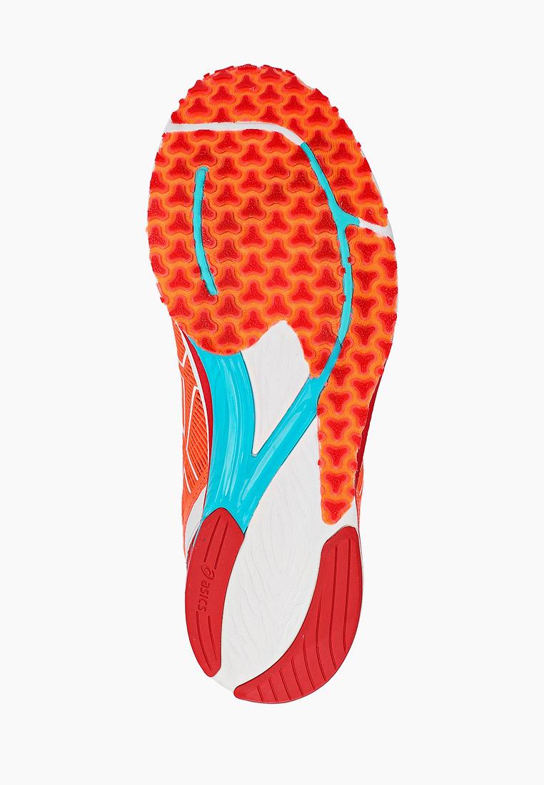 Женские кроссовки Asics (Асикс) 1012A733: изображение 5