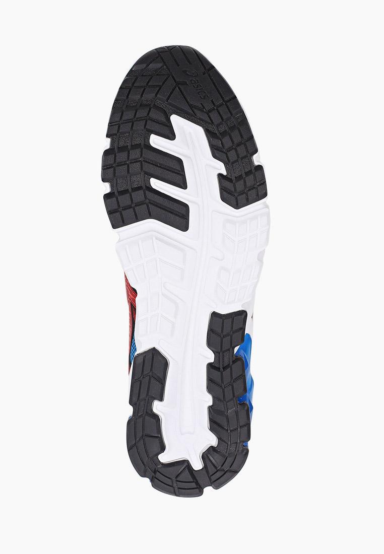 Мужские кроссовки Asics (Асикс) 1021A193: изображение 10