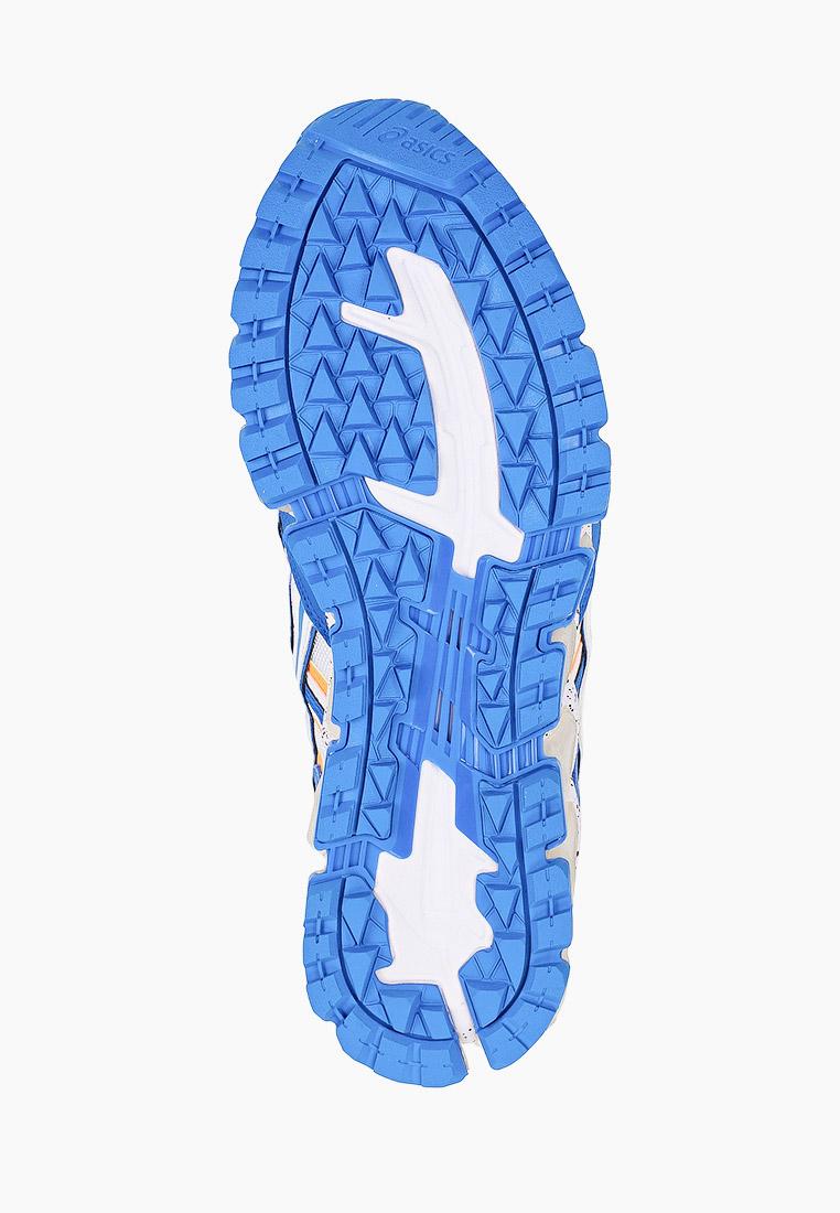 Мужские кроссовки Asics (Асикс) 1021A325: изображение 5