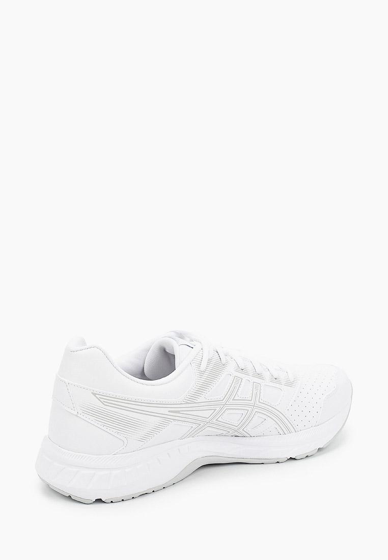 Мужские кроссовки Asics (Асикс) 1131A036: изображение 8