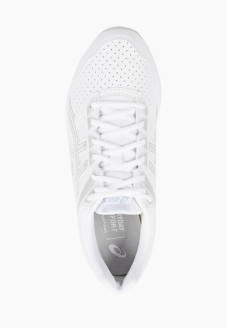 Мужские кроссовки Asics (Асикс) 1131A036: изображение 9