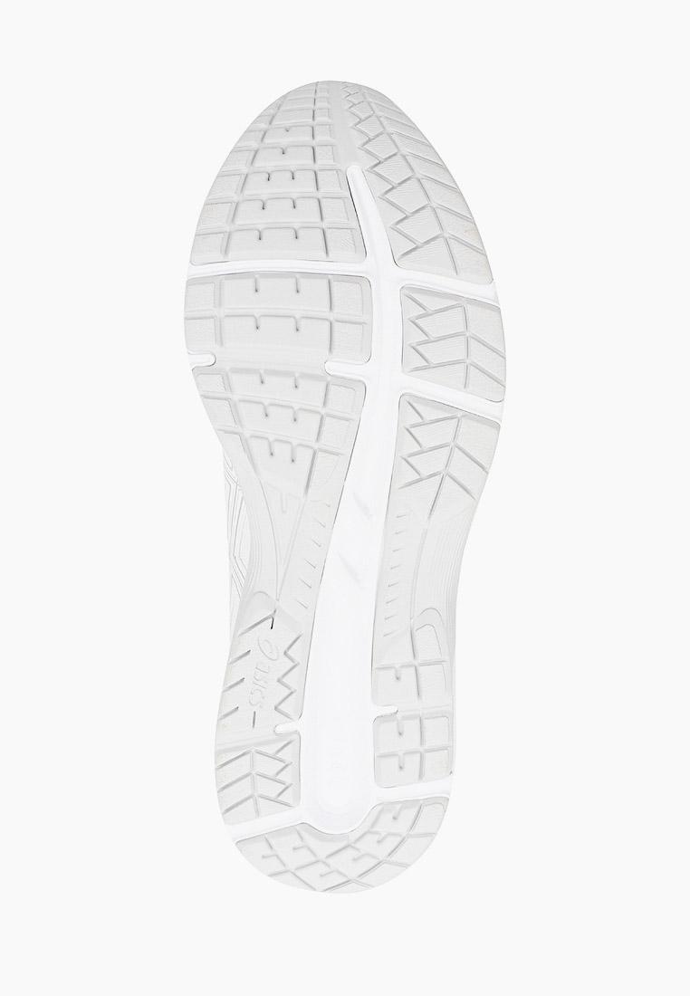 Мужские кроссовки Asics (Асикс) 1131A036: изображение 10