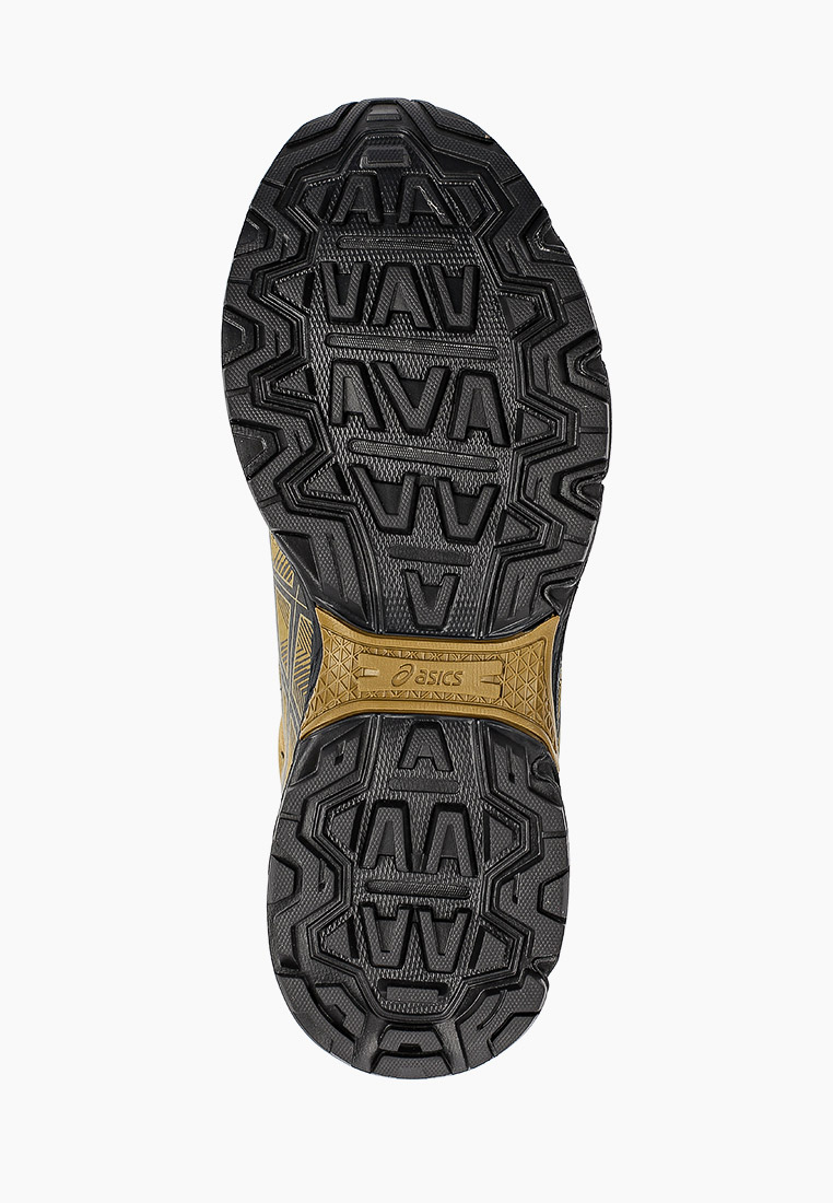 Мужские кроссовки Asics (Асикс) 1131A056: изображение 10