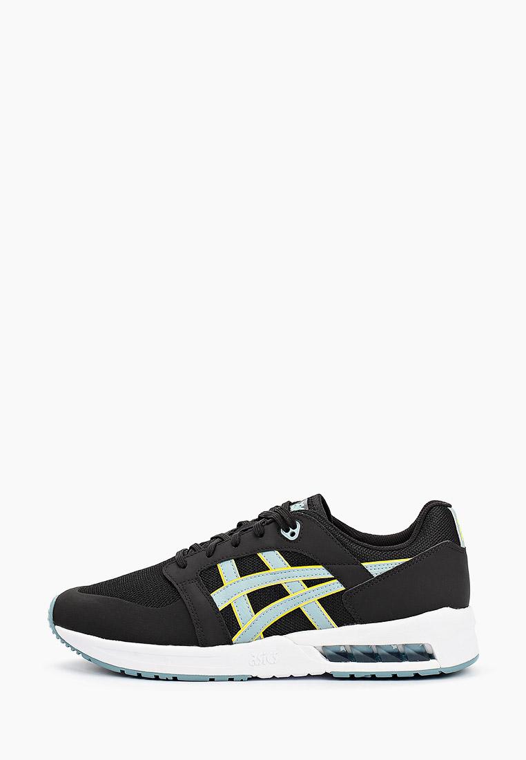 Мужские кроссовки Asics (Асикс) 1191A242: изображение 1