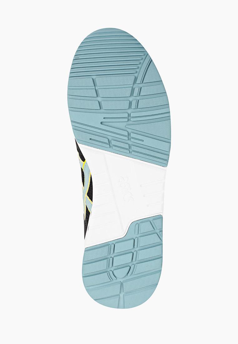 Мужские кроссовки Asics (Асикс) 1191A242: изображение 5