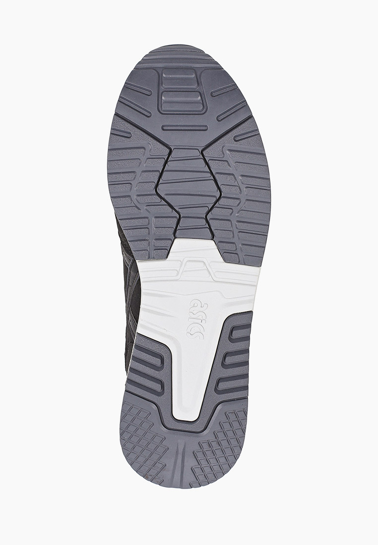 Мужские кроссовки Asics (Асикс) 1191A321: изображение 5