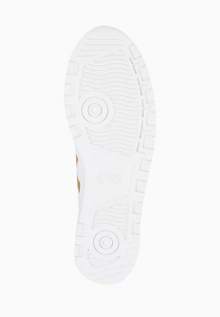 Мужские кроссовки Asics (Асикс) 1191A354: изображение 10