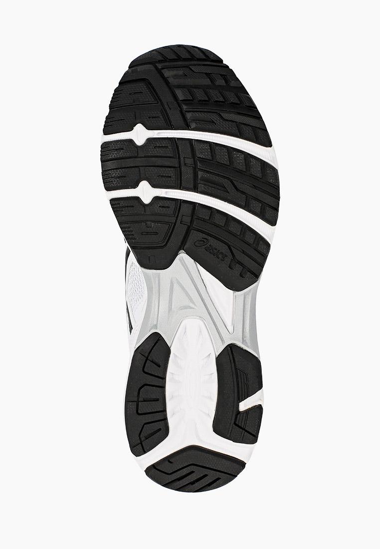 Мужские кроссовки Asics (Асикс) 1201A042: изображение 15