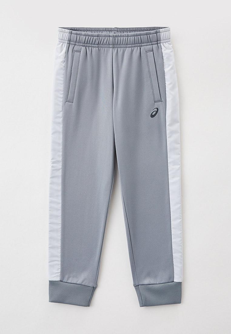 Спортивные брюки Asics (Асикс) 2034A488