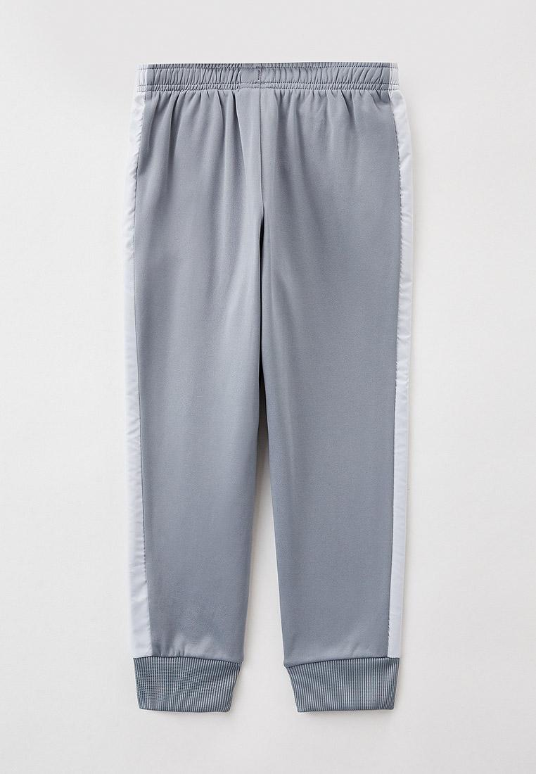 Спортивные брюки Asics (Асикс) 2034A488: изображение 2