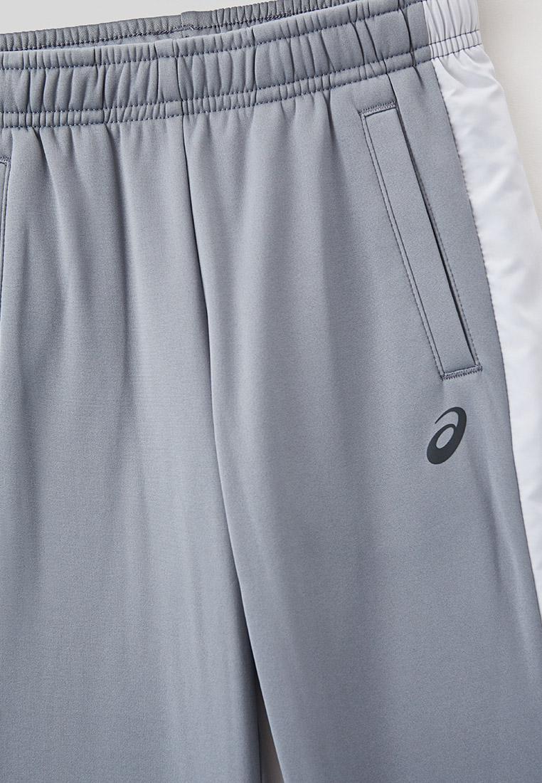 Спортивные брюки Asics (Асикс) 2034A488: изображение 3