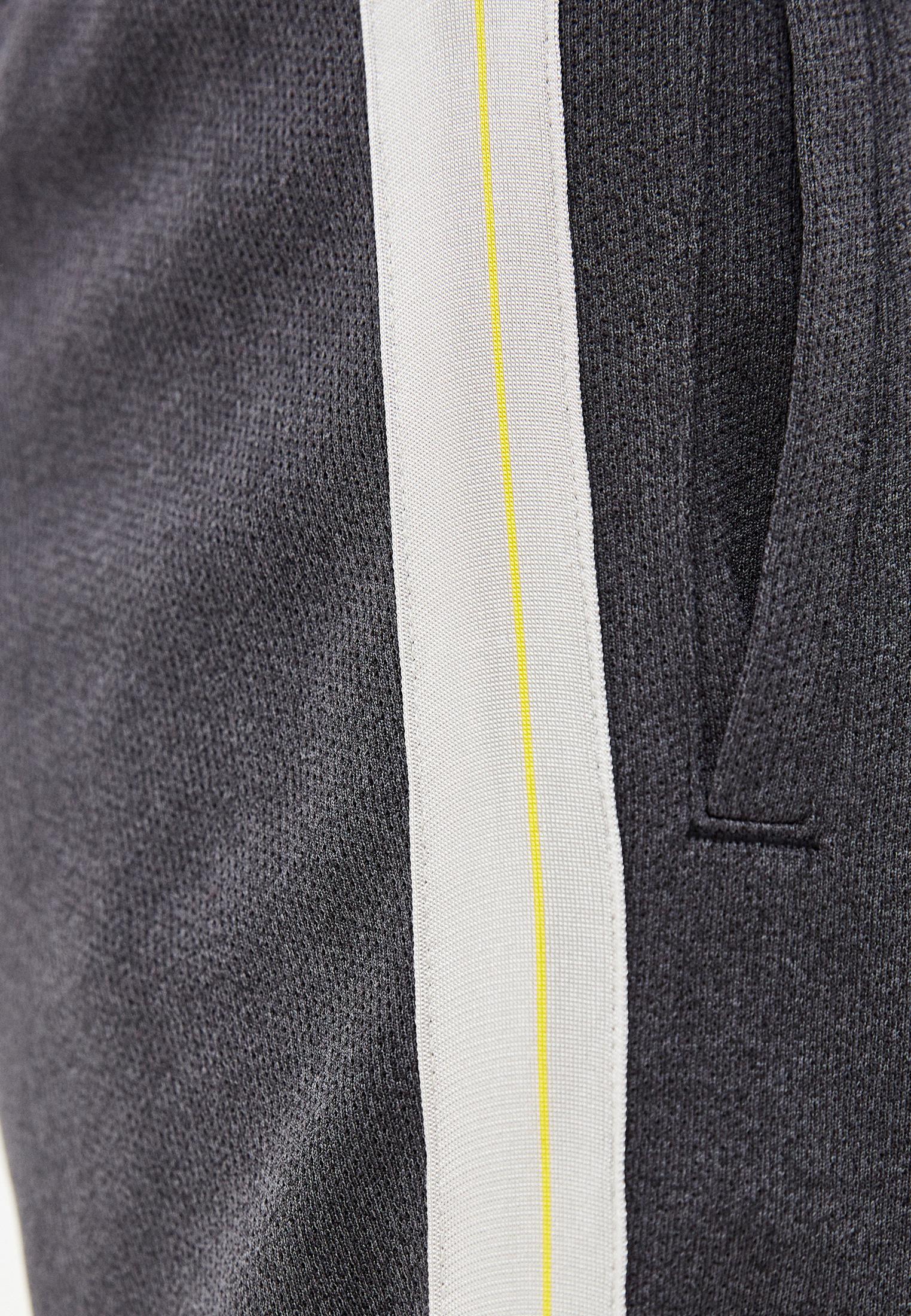 Мужские спортивные шорты Asics (Асикс) 2191A073: изображение 7