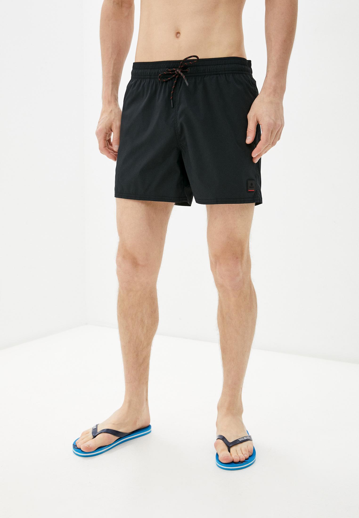 Мужские шорты для плавания Bogner Fire+Ice 14132967