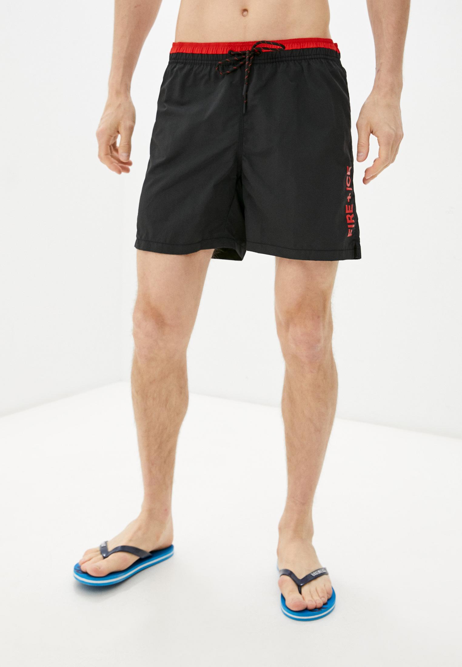 Мужские шорты для плавания Bogner Fire+Ice 14182966