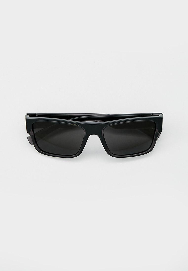 Мужские солнцезащитные очки Dolce&Gabbana 0DG6149