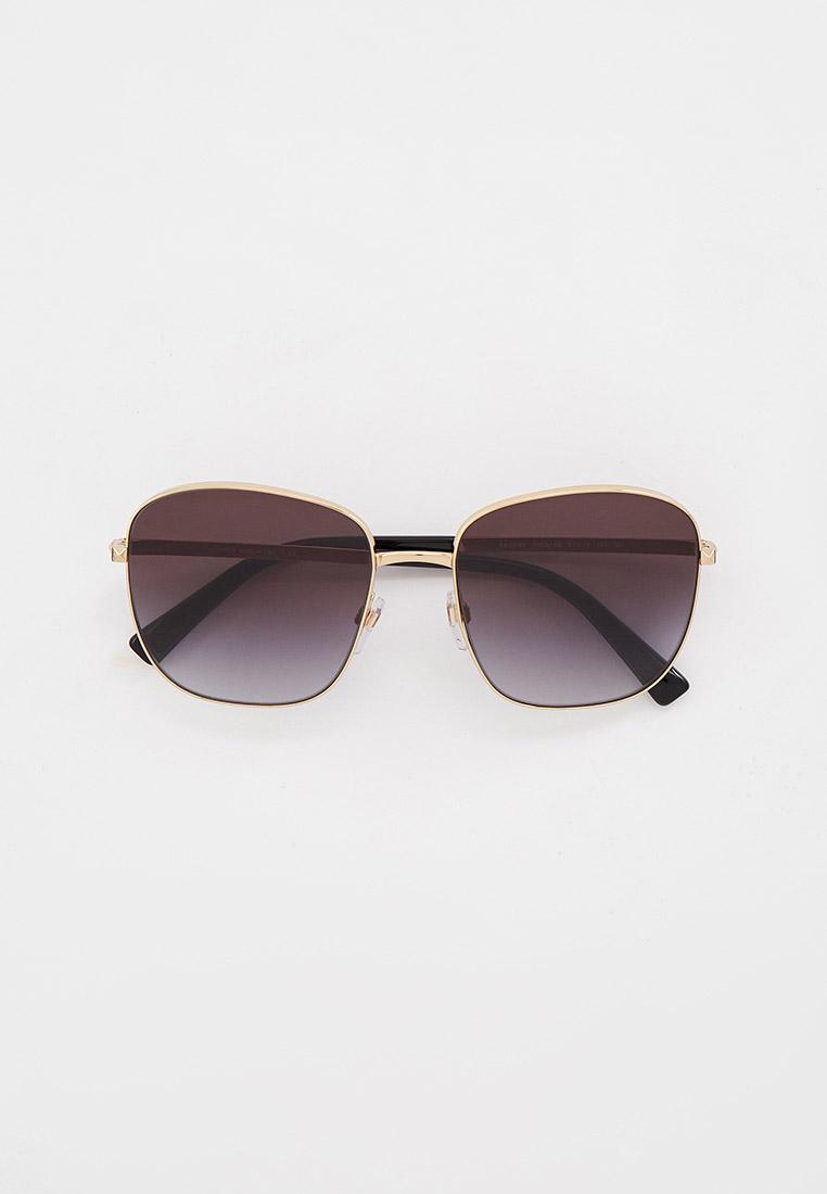 Женские солнцезащитные очки Valentino 0VA2046