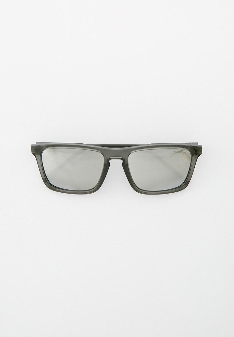 Мужские солнцезащитные очки ARNETTE 0AN4283: изображение 2