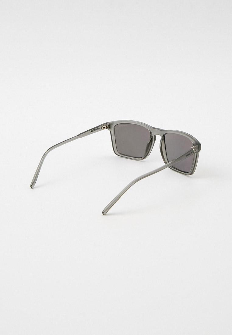 Мужские солнцезащитные очки ARNETTE 0AN4283: изображение 3