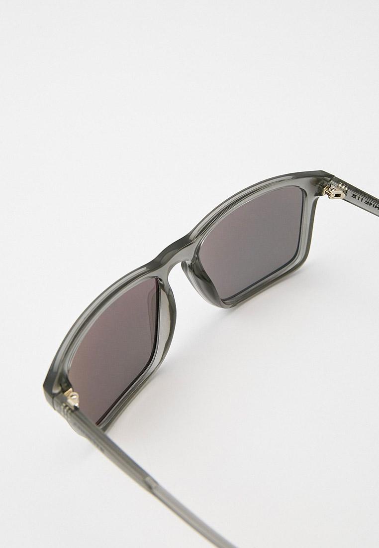 Мужские солнцезащитные очки ARNETTE 0AN4283: изображение 4