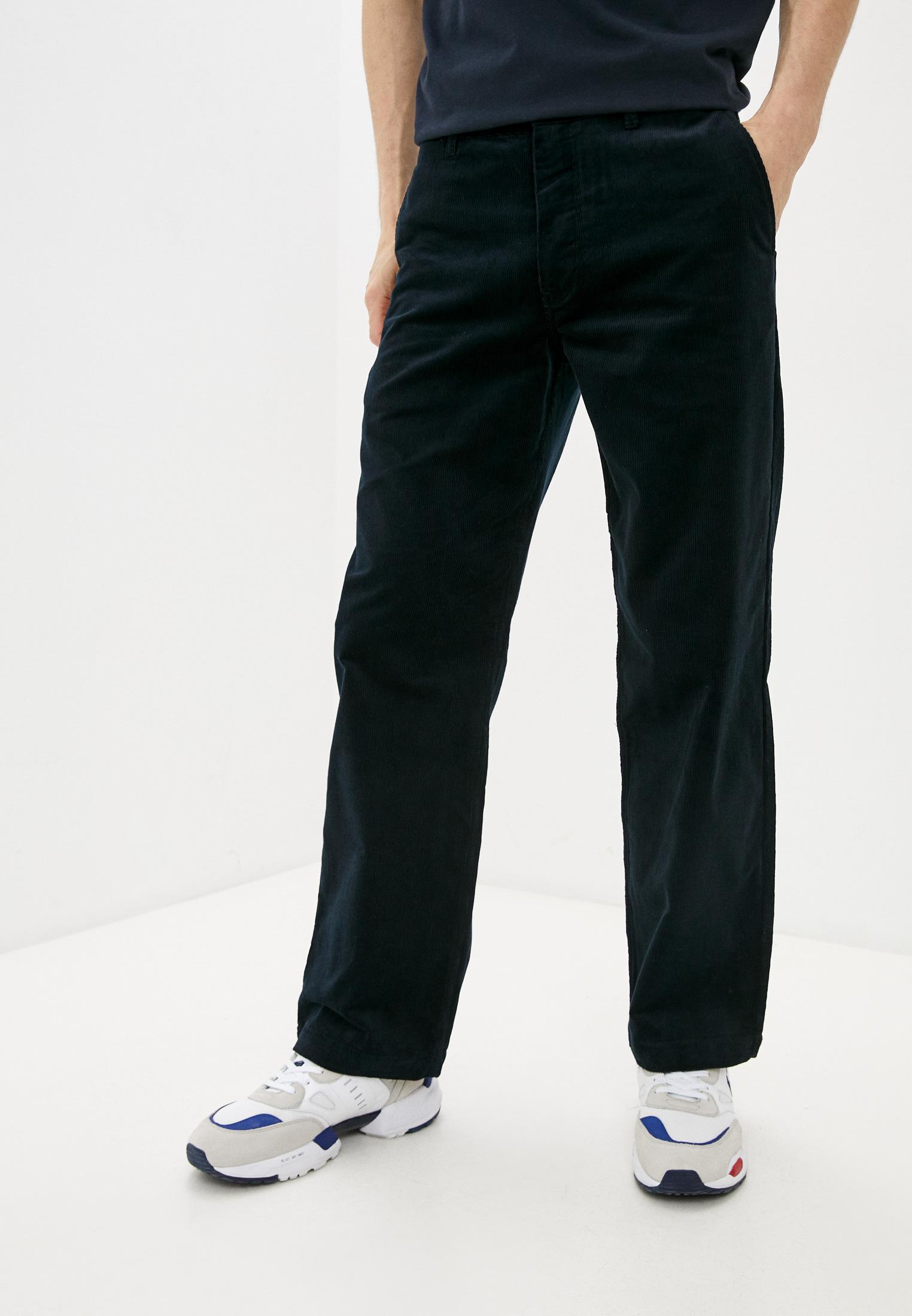 Мужские повседневные брюки Wood Wood 12115006-5242