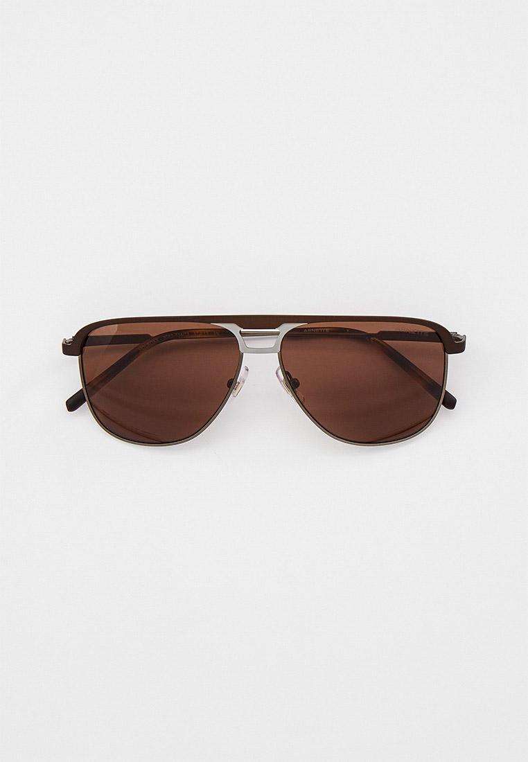 Мужские солнцезащитные очки ARNETTE 0AN3082: изображение 2