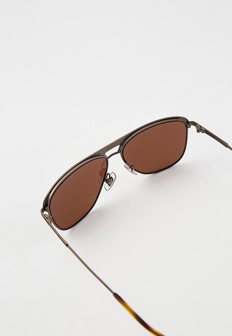 Мужские солнцезащитные очки ARNETTE 0AN3082: изображение 4