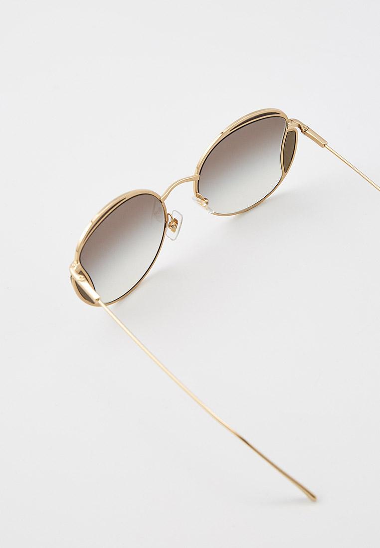 Женские солнцезащитные очки Miu Miu 0MU 56XS: изображение 3