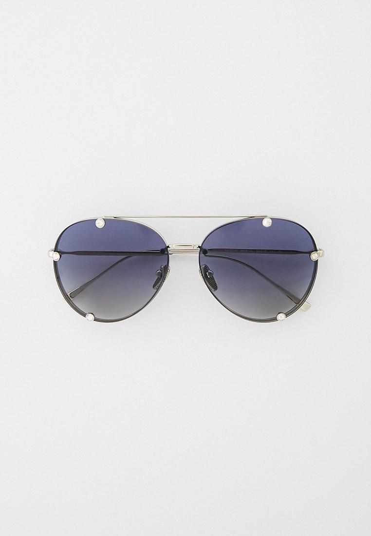 Женские солнцезащитные очки Valentino 0VA2045