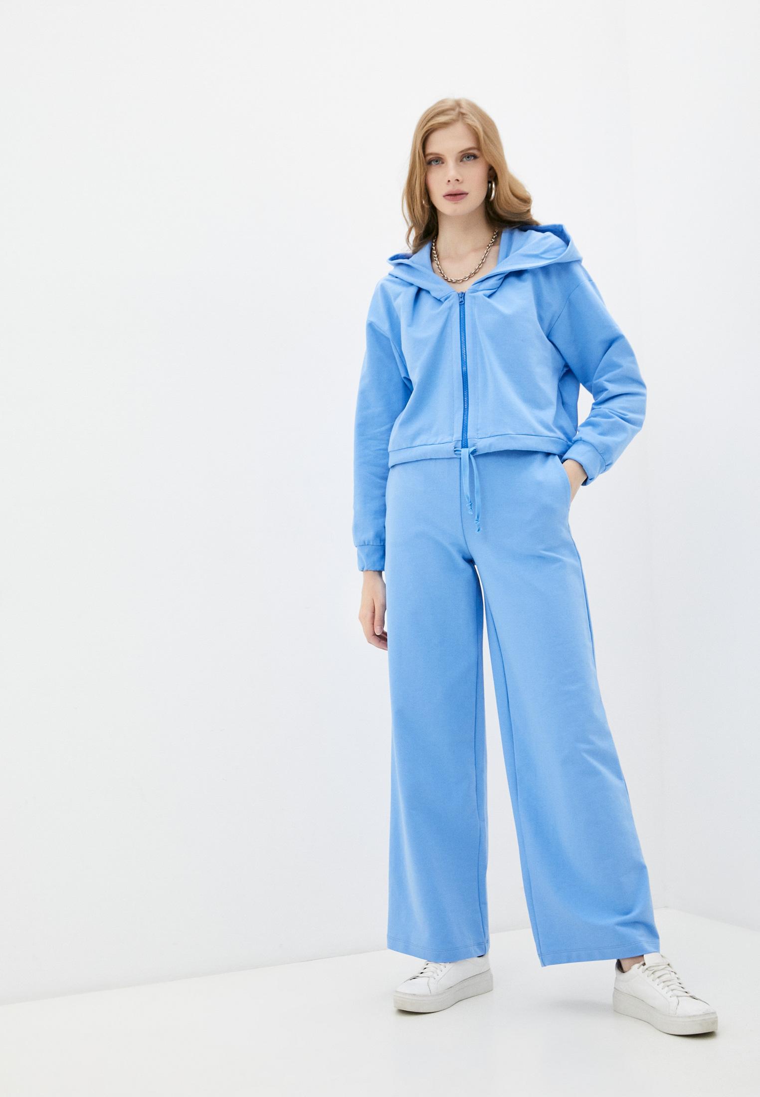 Спортивный костюм SHARTREZ 0114-968-К