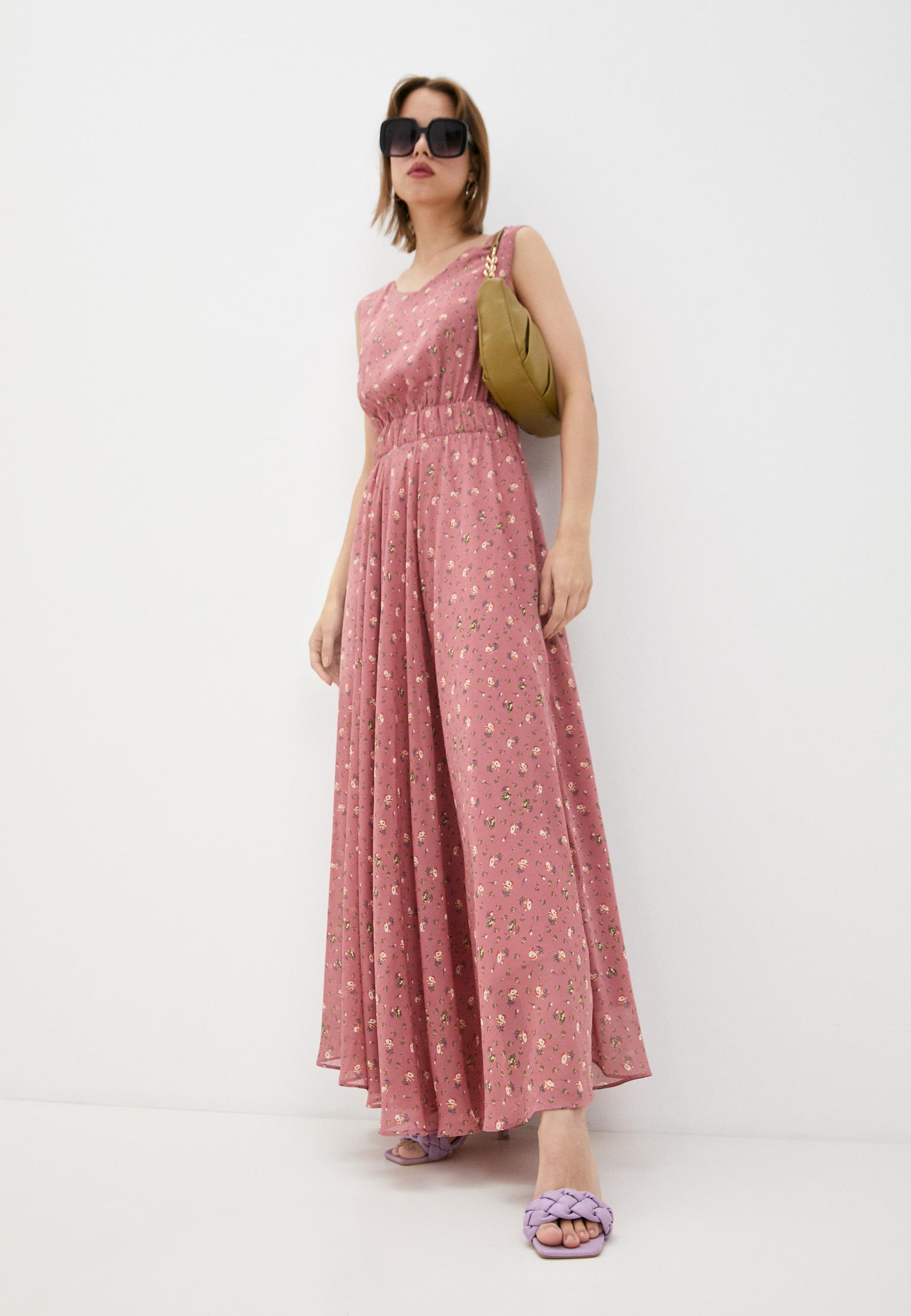 Платье TrendyAngel TASS21D0067