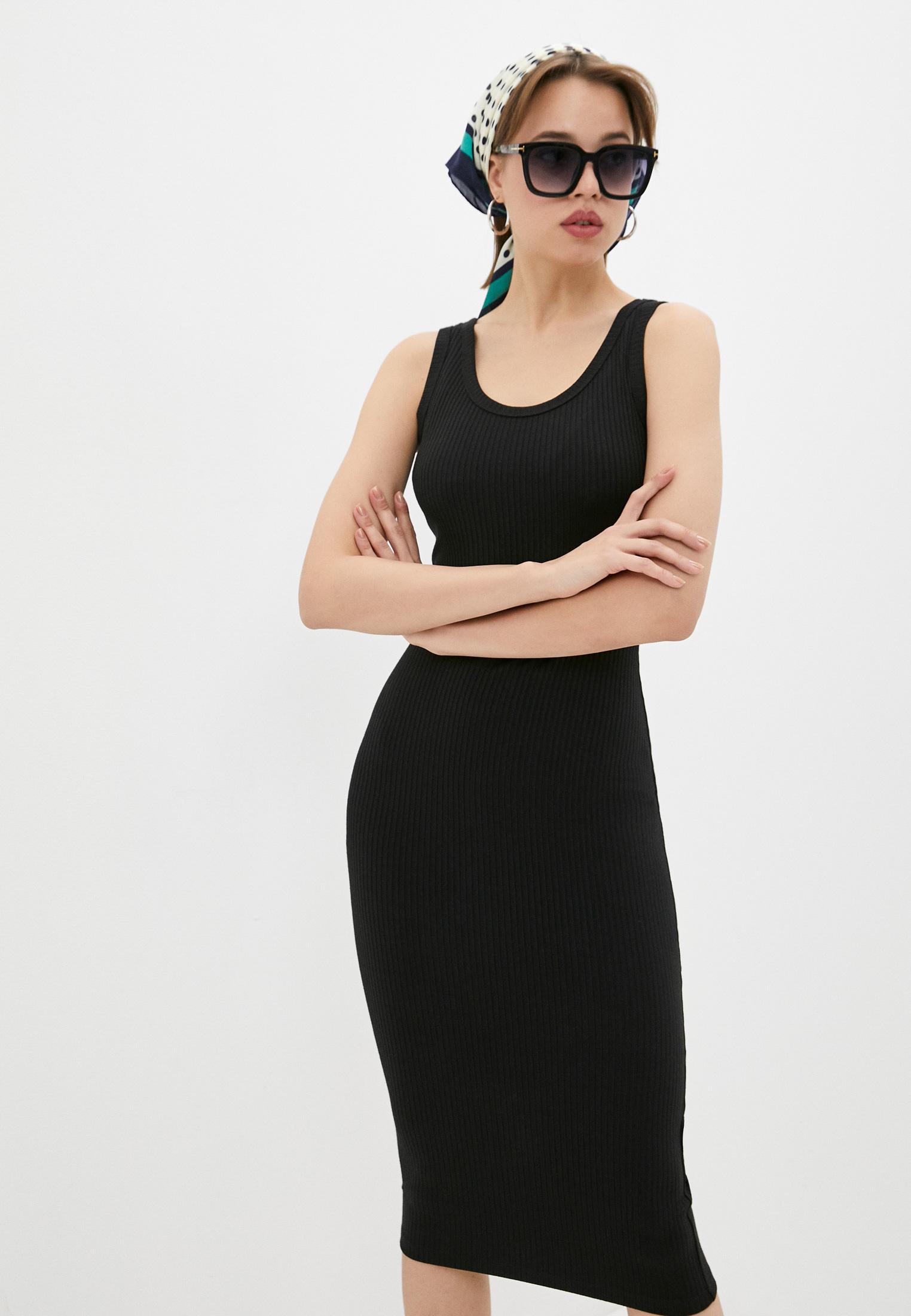 Платье TrendyAngel TASS21D0055