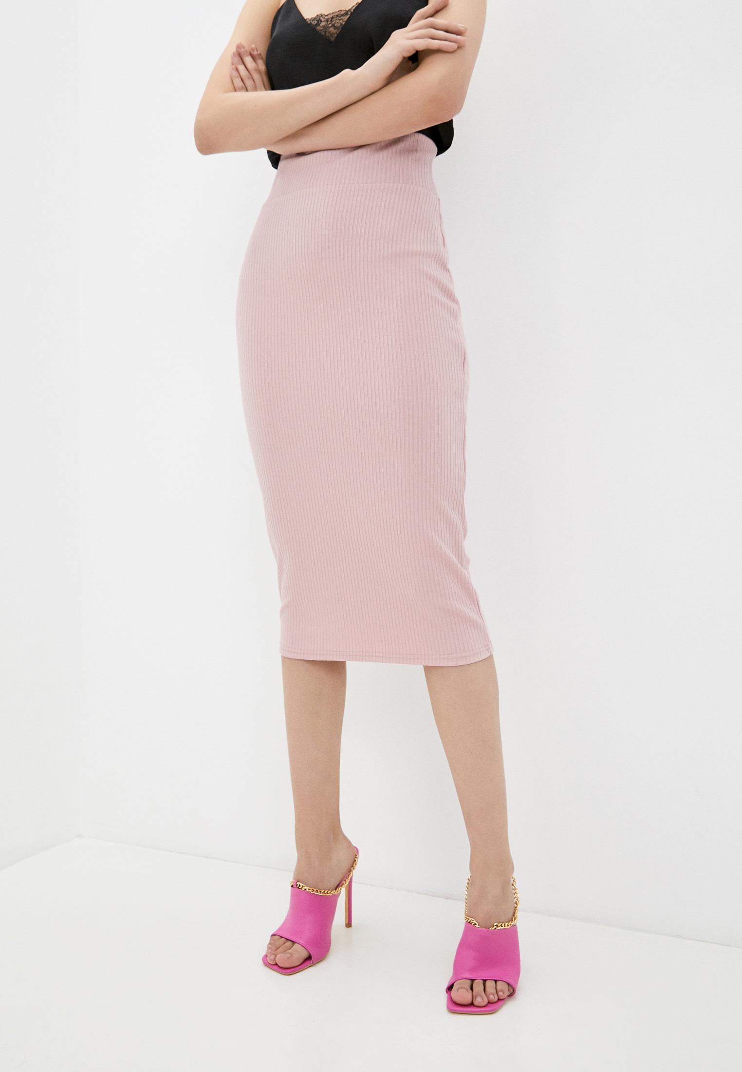 Узкая юбка TrendyAngel (Тренди Энджел) Юбка TrendyAngel