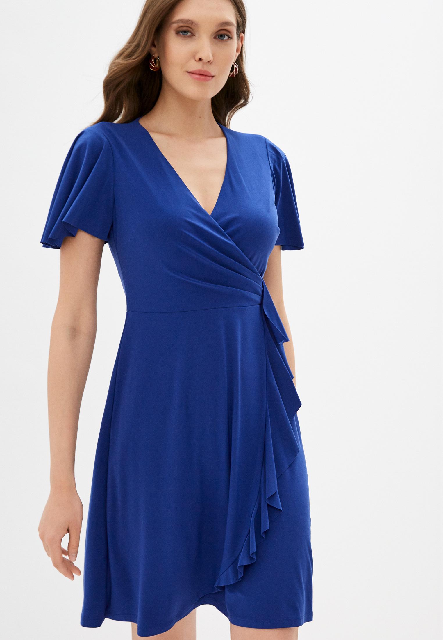 Платье Lauren Ralph Lauren 250830073003