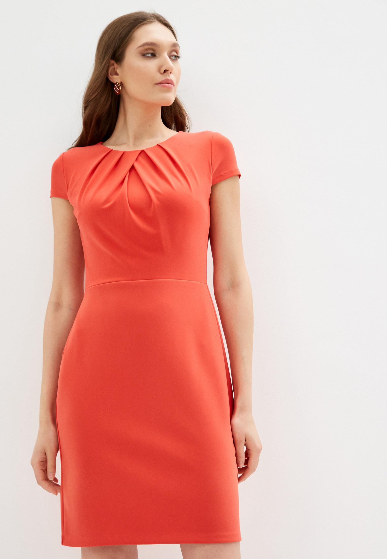Платье Lauren Ralph Lauren 250837438001