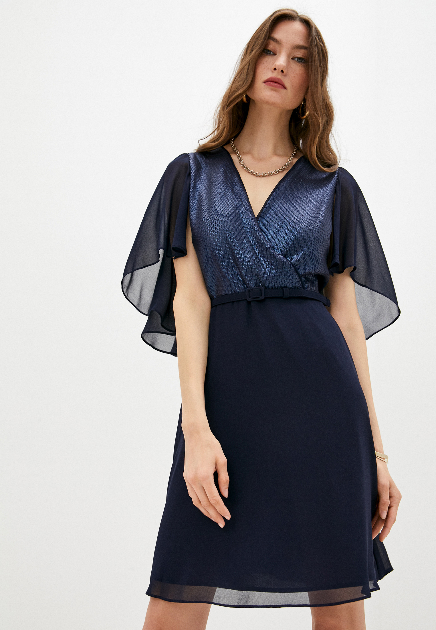 Вечернее / коктейльное платье Lauren Ralph Lauren Платье Lauren Ralph Lauren