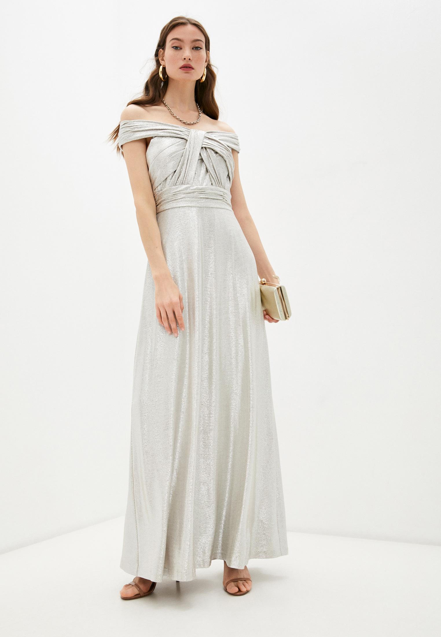 Вечернее / коктейльное платье Lauren Ralph Lauren (Ральф Лорен) Платье Lauren Ralph Lauren
