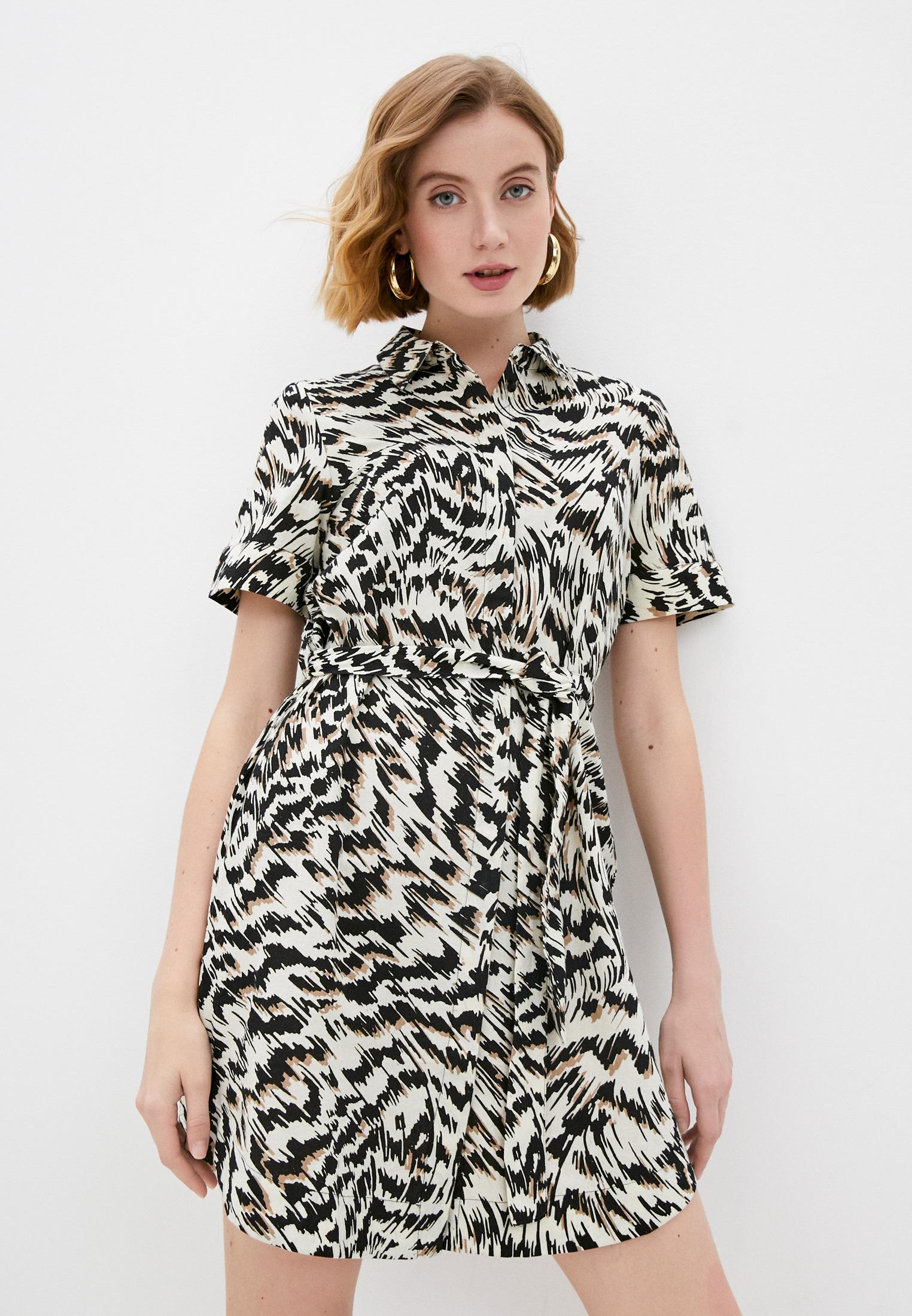 Платье Vero Moda 10247976