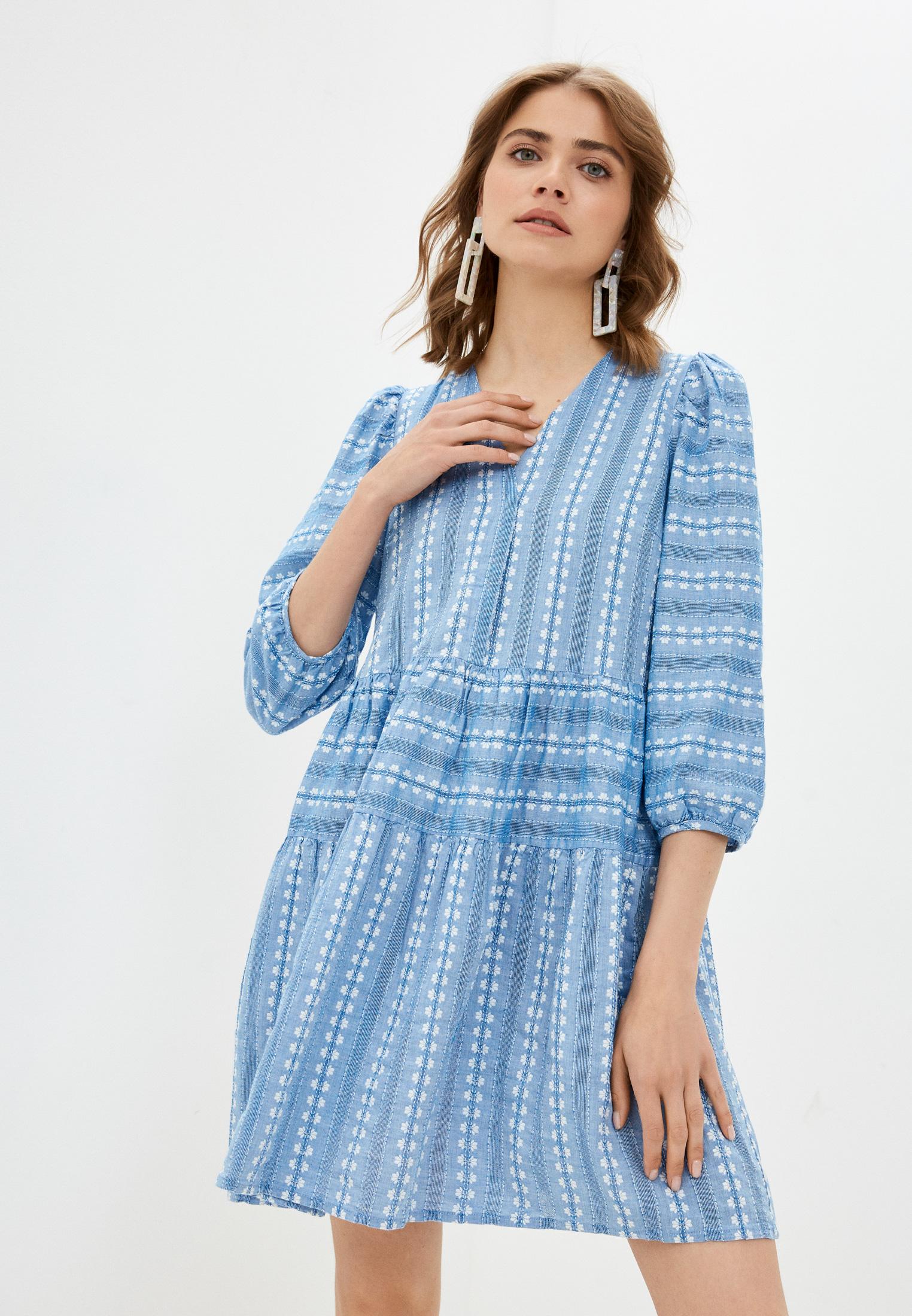 Платье Y.A.S 26022248