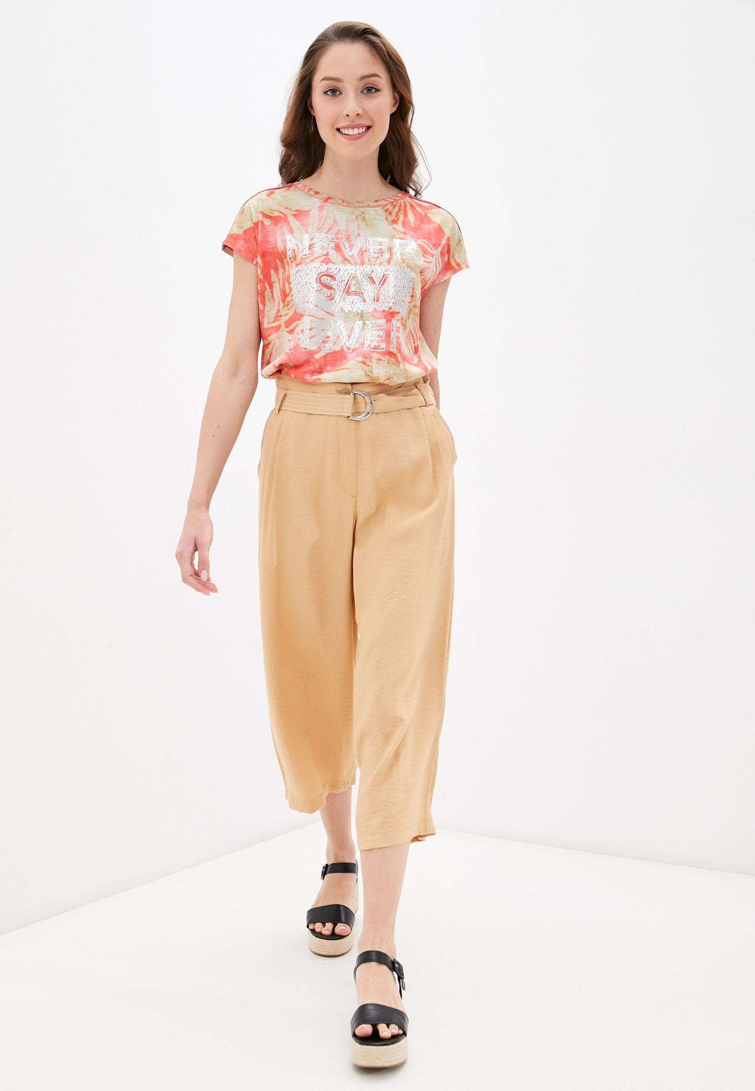 Блуза Betty Barclay 2815/2267: изображение 2