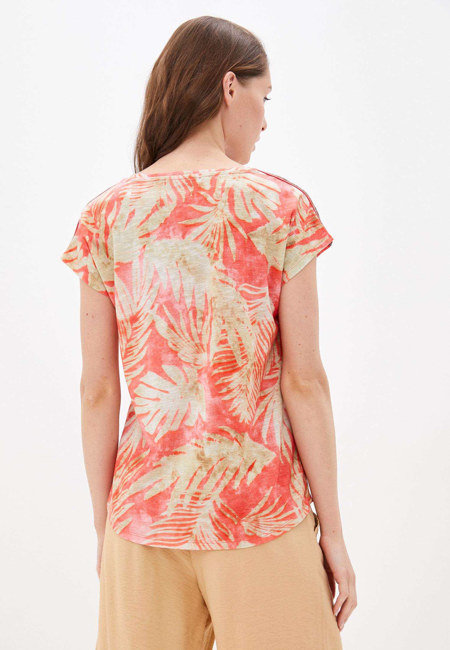 Блуза Betty Barclay 2815/2267: изображение 3