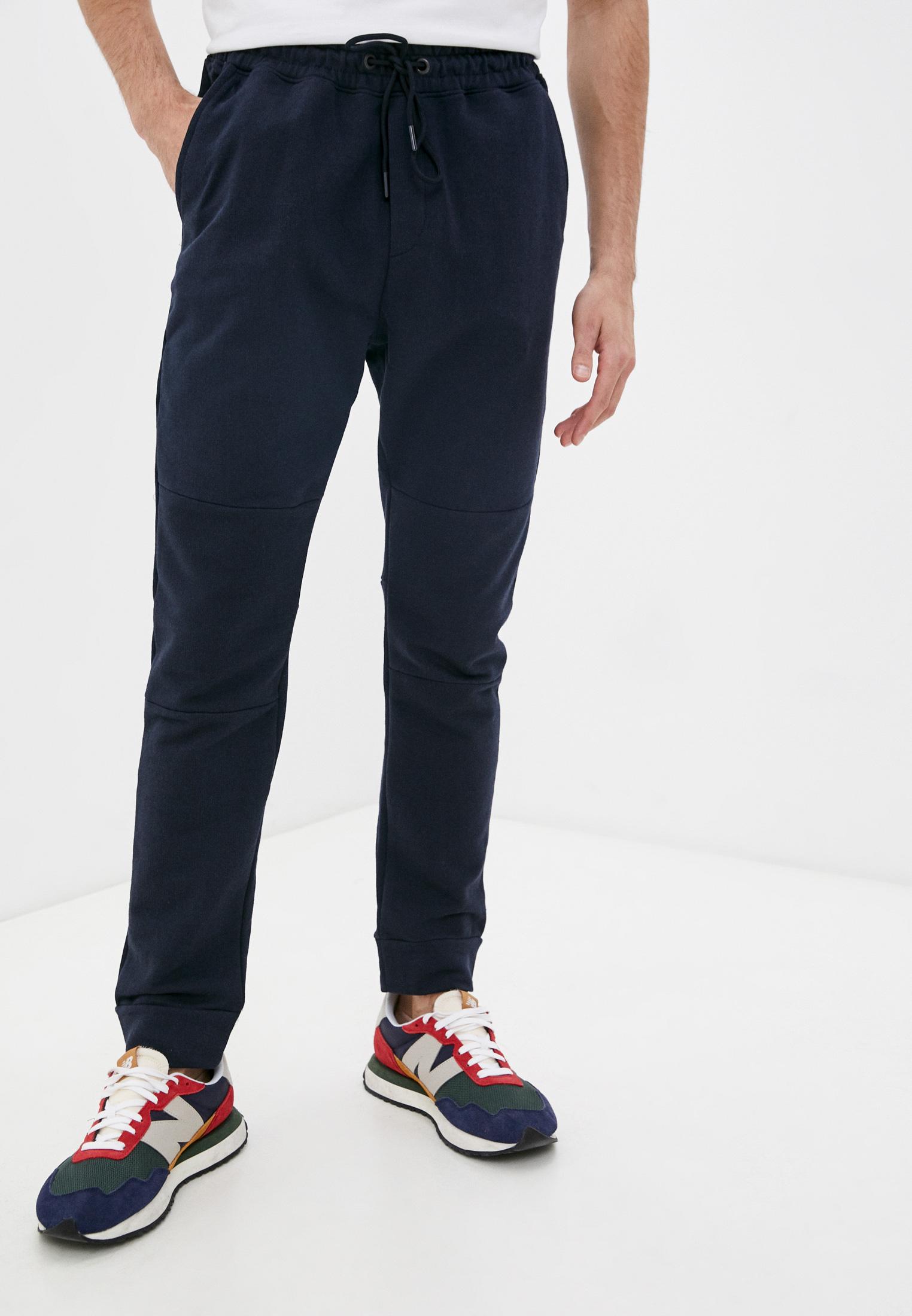 Мужские спортивные брюки RNT23 2603