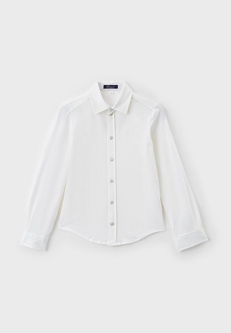 Рубашка Choupette Рубашка Choupette