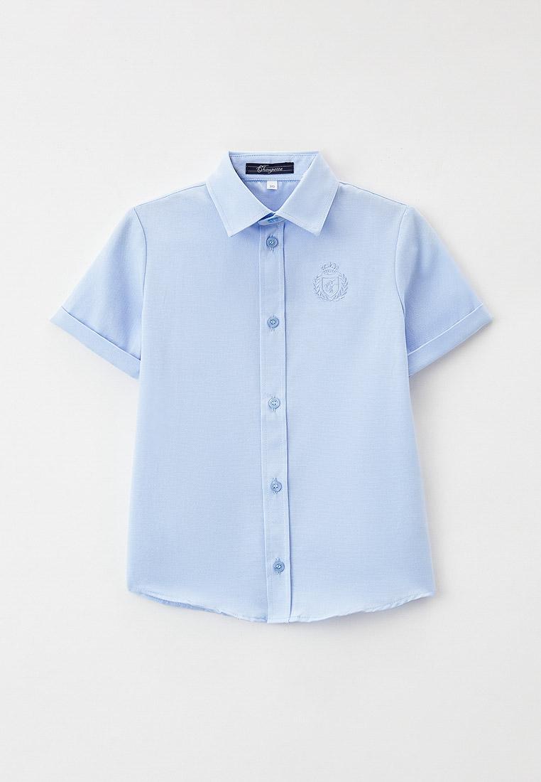Рубашка Choupette 173.1.31