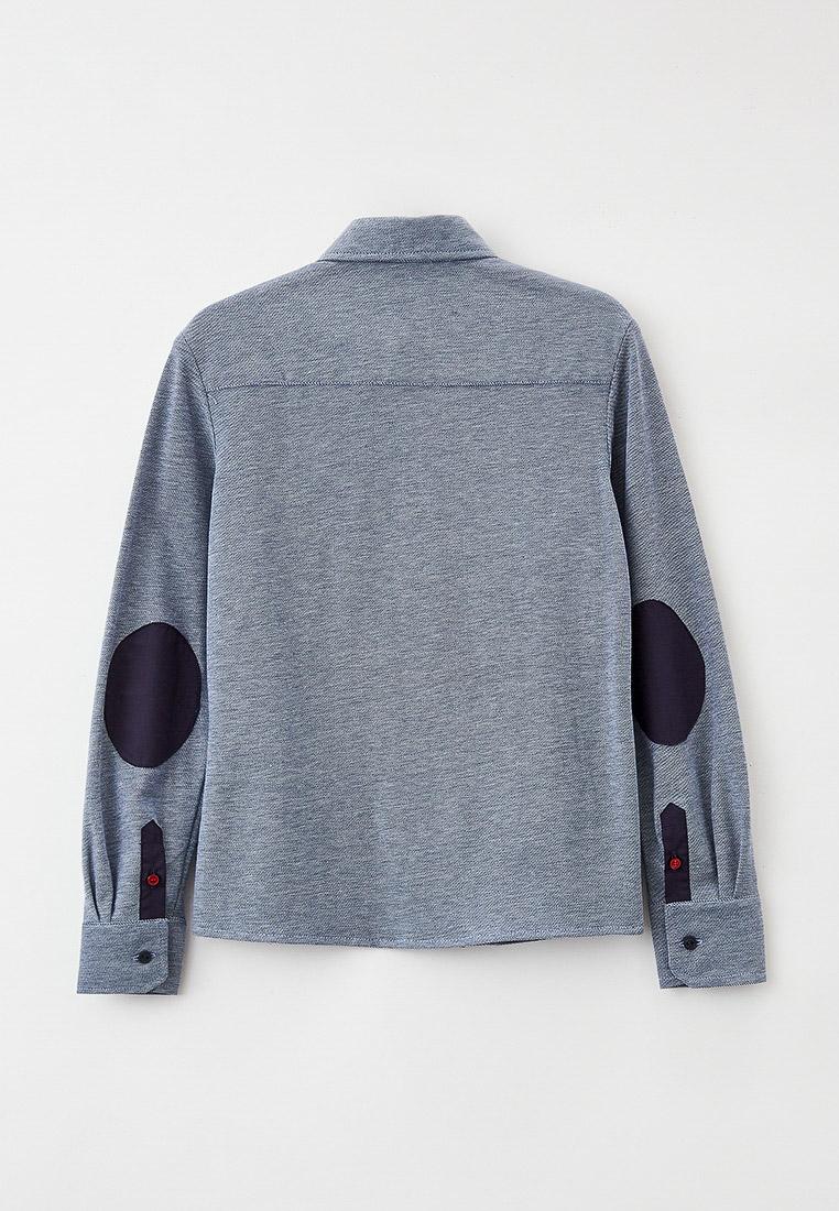 Рубашка Choupette 344.1.31: изображение 2