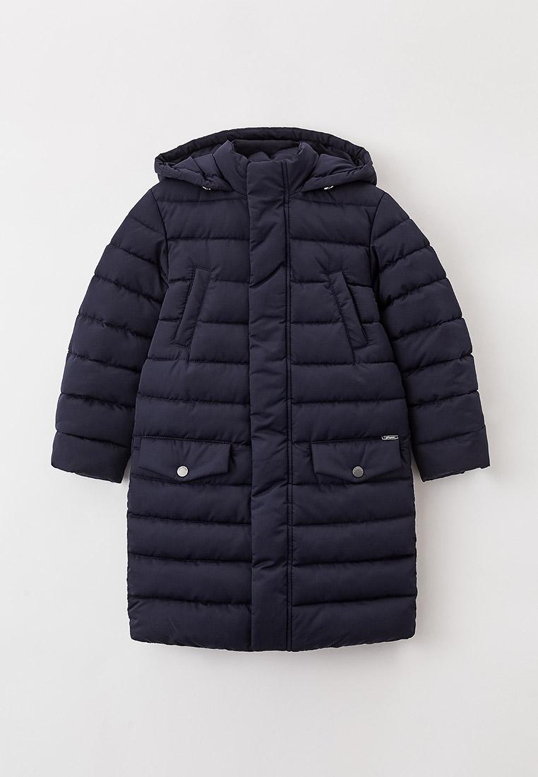 Куртка Choupette 327.2: изображение 4